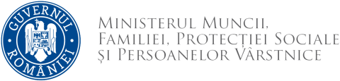 2014_logo-mmfpspv-gov_transp_part